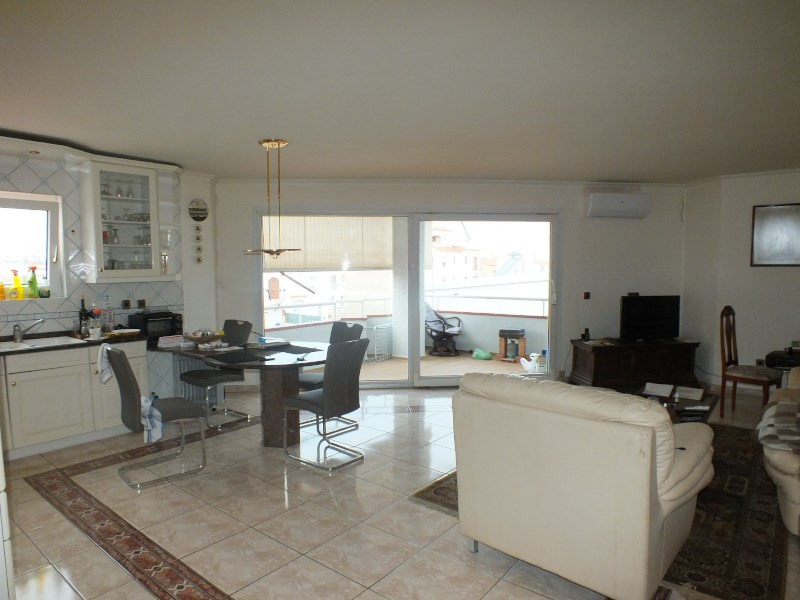 Sale apartment Empuriabrava 215 000€ - Picture 7