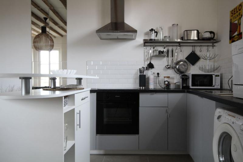 Location appartement Saint germain en laye 1200€ CC - Photo 6