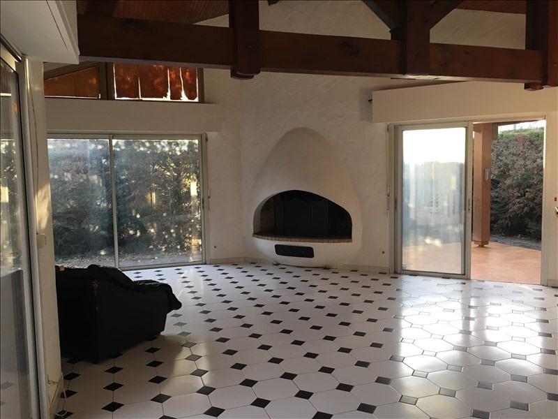 Sale house / villa Soustons 246700€ - Picture 1