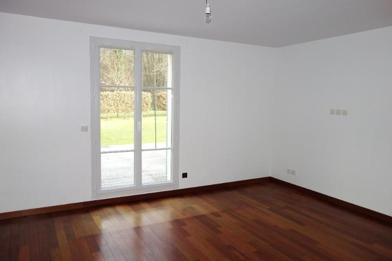 Vente maison / villa Magny-le-hongre 658000€ - Photo 5