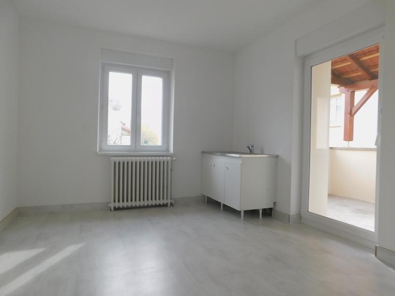 Verkoop  huis Wasselonne 259000€ - Foto 3