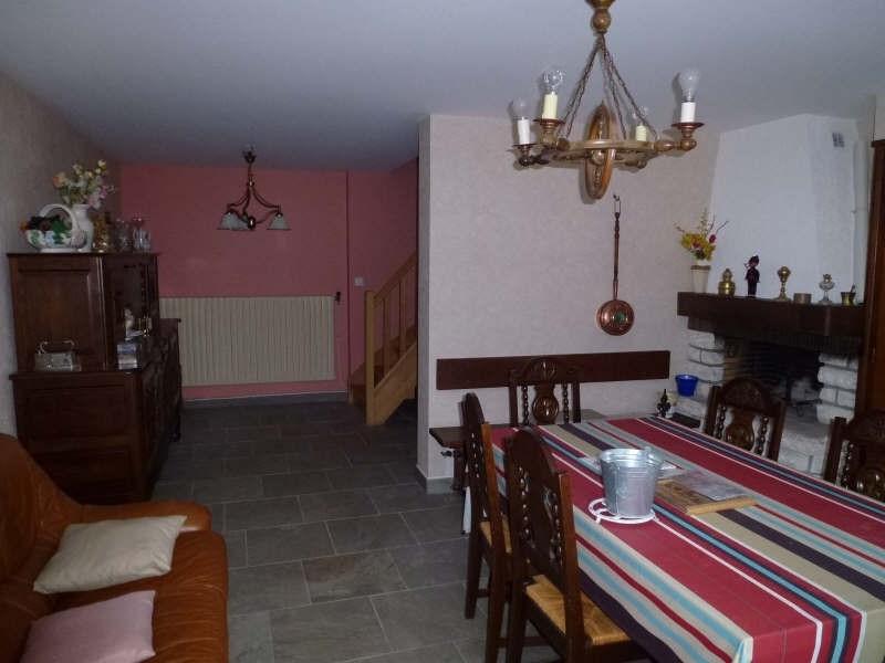 Vendita casa 73190 425000€ - Fotografia 5