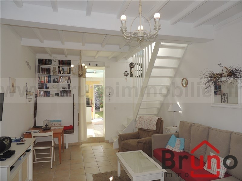 Vente maison / villa Le crotoy  - Photo 3