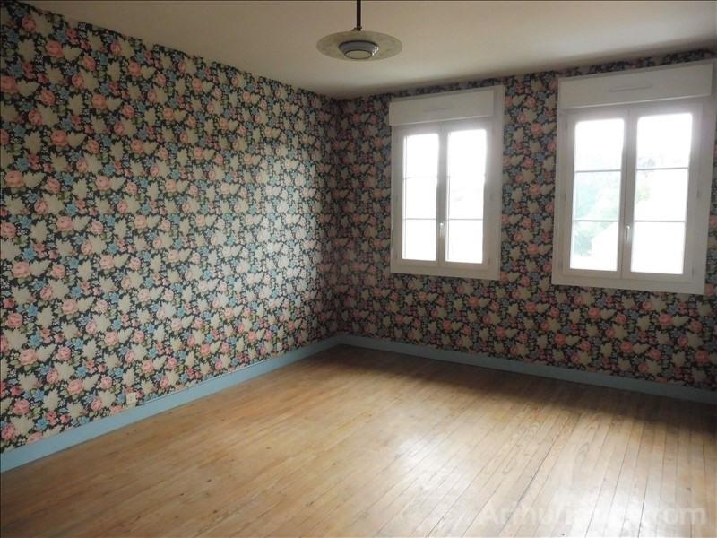 Vente maison / villa Aunay sur odon 59000€ - Photo 6