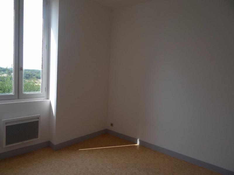 Alquiler  apartamento Agen 350€ CC - Fotografía 8