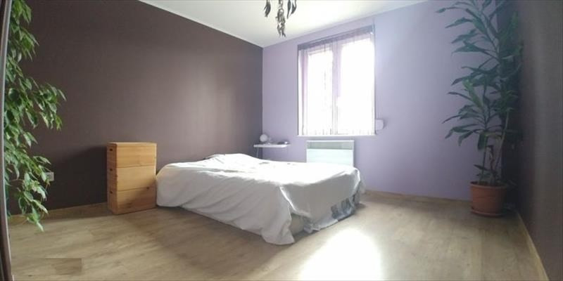 Vente maison / villa Courcelles le comte 161900€ - Photo 3