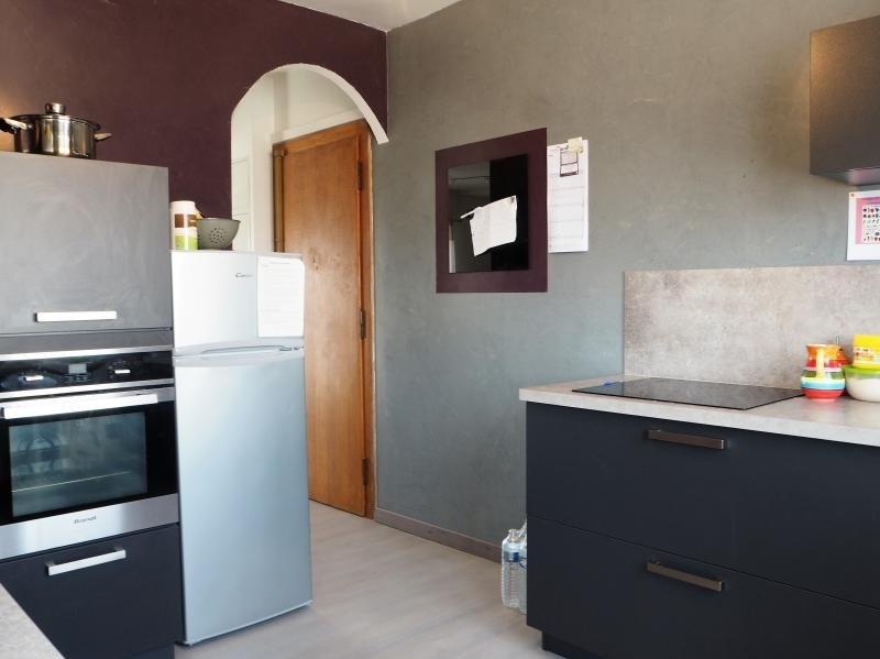 Vendita appartamento Strasbourg 138000€ - Fotografia 3