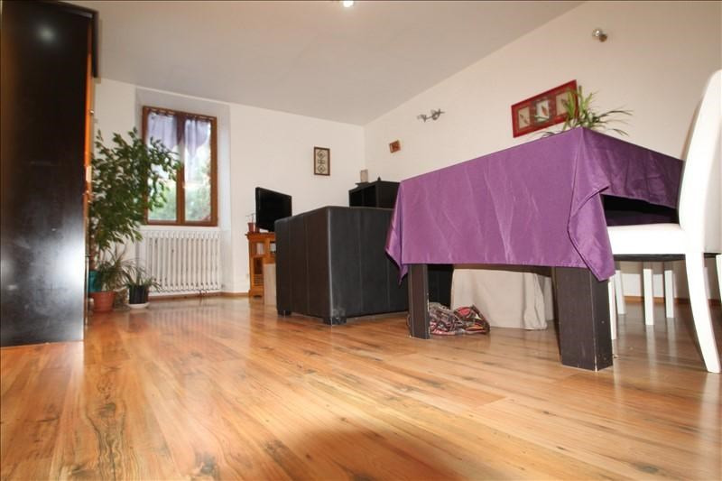 Vente appartement Chambery 129900€ - Photo 3