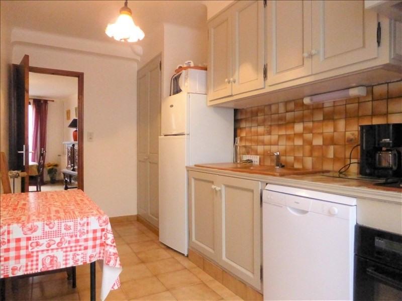 Venta  casa Collioure 424000€ - Fotografía 2
