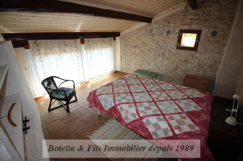 Sale house / villa Chusclan 279000€ - Picture 11