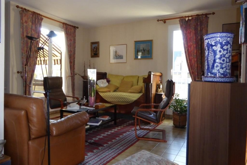 Sale apartment Rambouillet 372 000€ - Picture 1