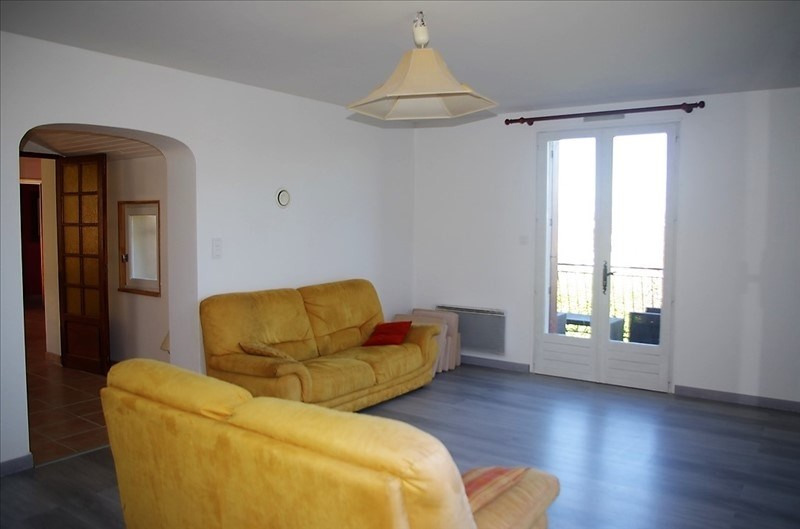 Vendita casa Albi 235000€ - Fotografia 2
