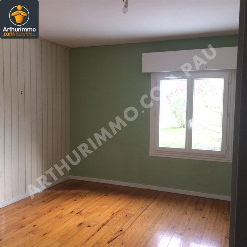Sale house / villa Pau 246500€ - Picture 6