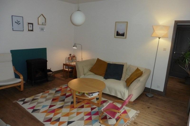 Vente maison / villa Coutances 235300€ - Photo 3