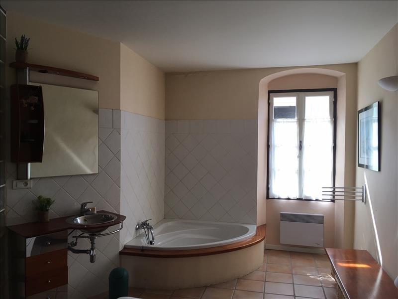 Vente appartement L'île-rousse 410000€ - Photo 6