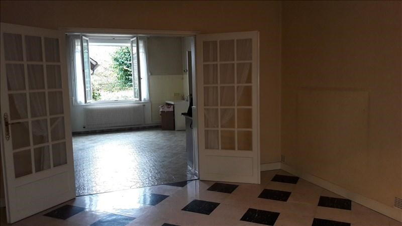 Vente maison / villa Vendôme 140 265€ - Photo 2