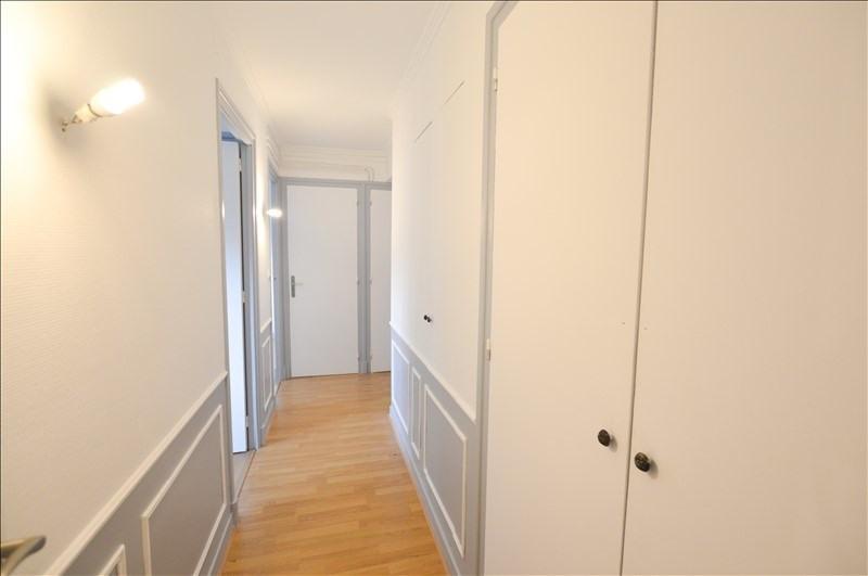 Location appartement Pau 580€ CC - Photo 4