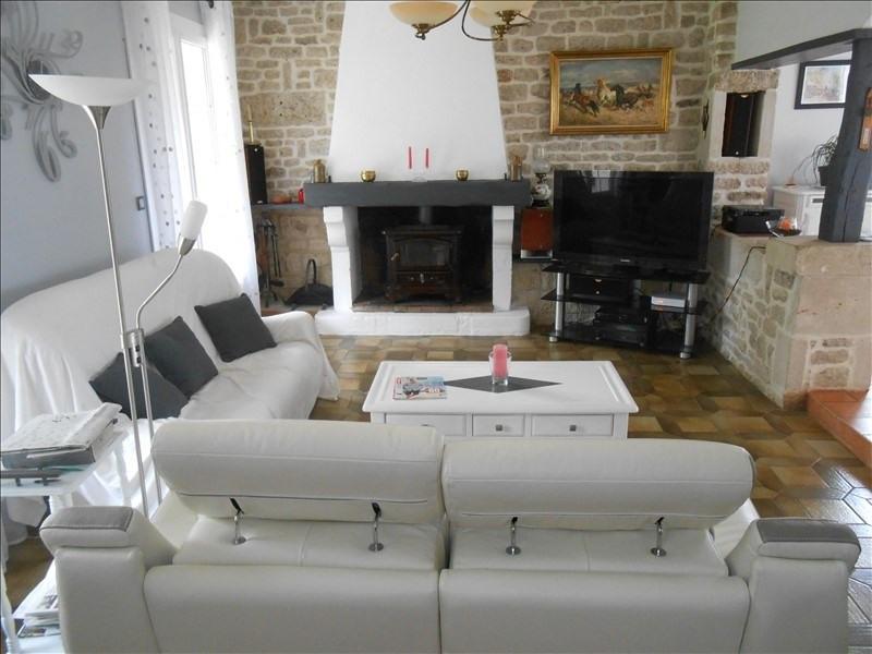 Vente maison / villa Niort 334400€ - Photo 6