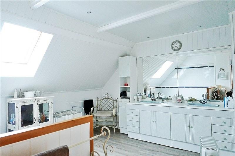 Verkoop  huis Maintenon 441000€ - Foto 13
