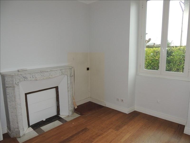 Sale house / villa St martin de seignanx 346000€ - Picture 6