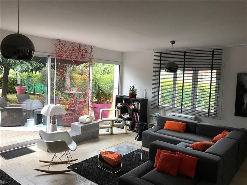 Location maison / villa La londe les maures 2450€ CC - Photo 2