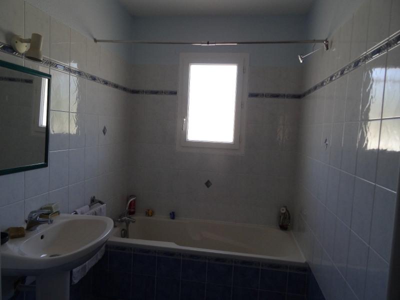 Rental house / villa Agen 800€ +CH - Picture 6