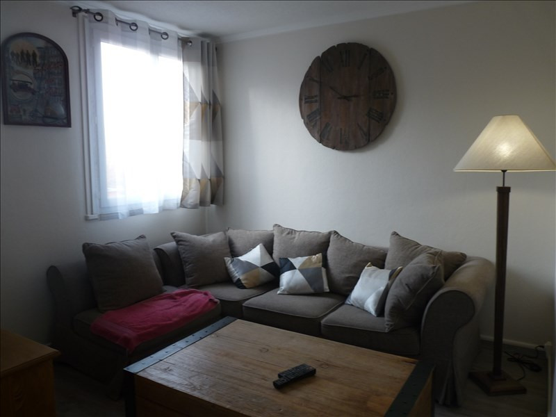 Vente appartement Villeurbanne 172000€ - Photo 2
