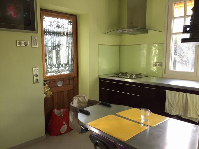 Revenda residencial de prestígio casa Villennes sur seine 1020000€ - Fotografia 6