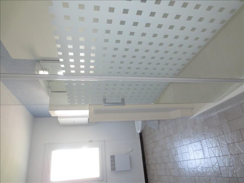 Verkoop  huis St gely du fesc 335000€ - Foto 8