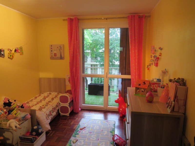 Sale apartment Maisons-laffitte 415000€ - Picture 3