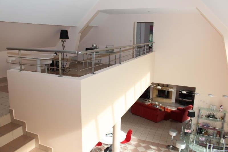 Deluxe sale house / villa Gouvieux 699000€ - Picture 3
