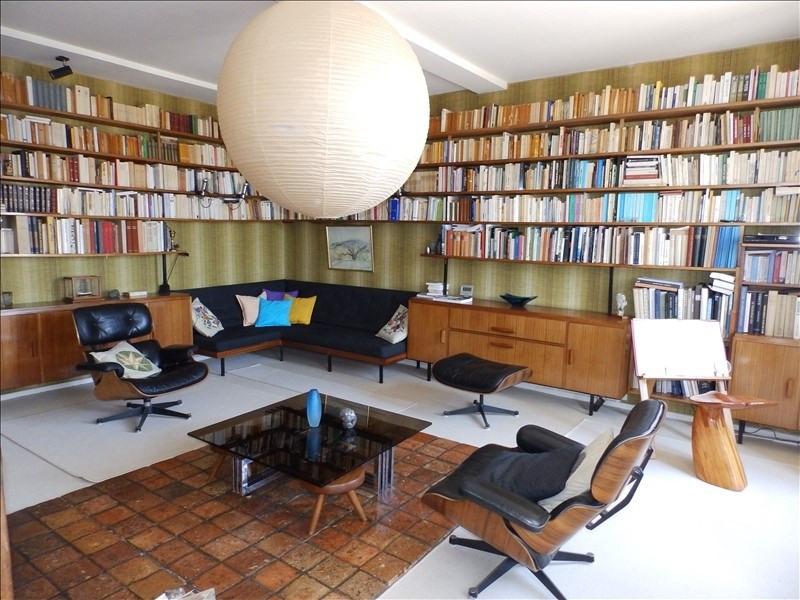 Vente maison / villa Lucenay les aix 214000€ - Photo 2