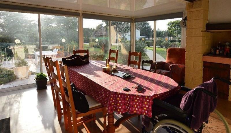 Deluxe sale house / villa Montbazin 750000€ - Picture 4