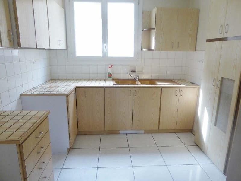 Sale apartment Douarnenez 86400€ - Picture 2