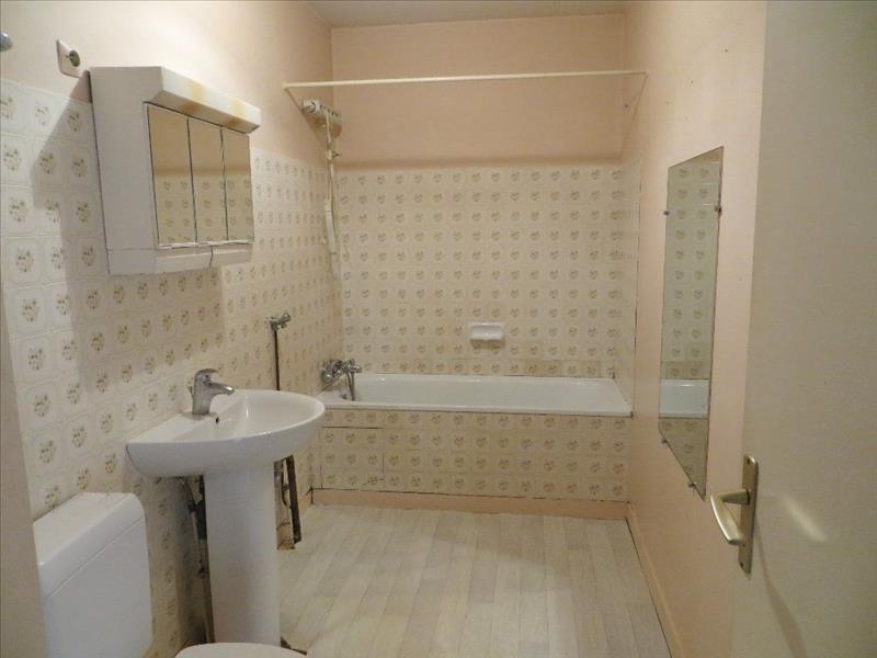 Viager appartement Pornichet 160005€ - Photo 4