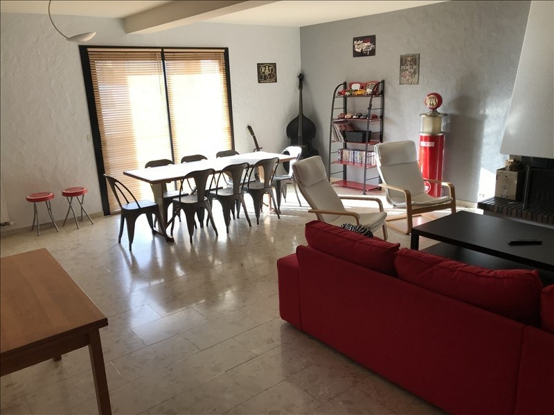 Vente maison / villa La romagne 185170€ - Photo 4