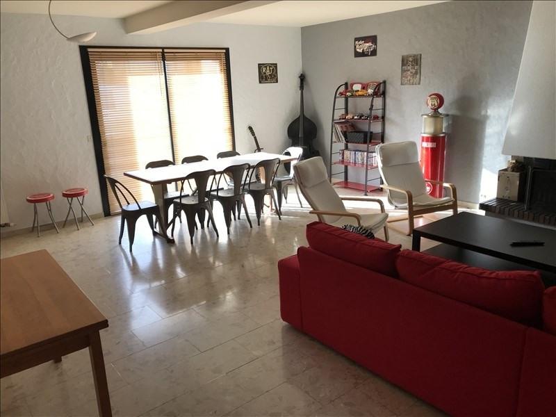 Sale house / villa La romagne 185170€ - Picture 4