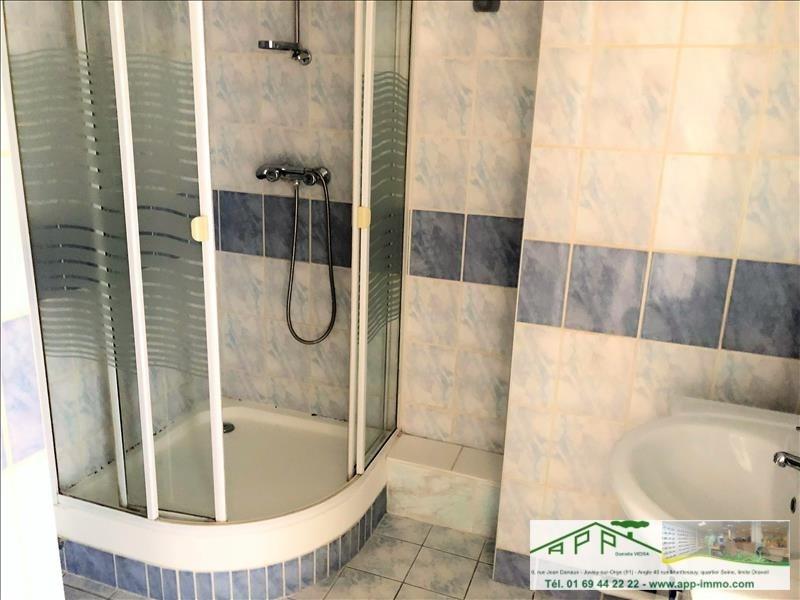Vente appartement Juvisy 148000€ - Photo 4