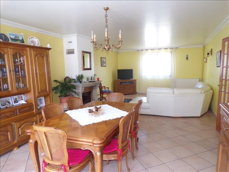 Produit d'investissement maison / villa Esbly 472000€ - Photo 2