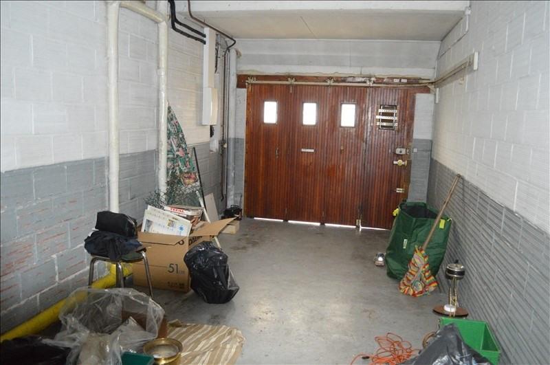 Sale house / villa Billy montigny 140000€ - Picture 4