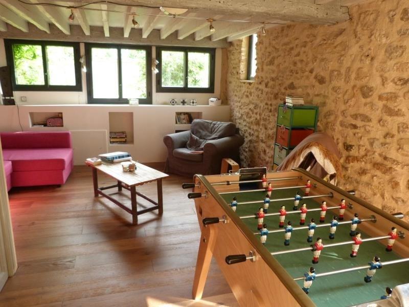 Vente de prestige maison / villa Vernon 399000€ - Photo 2
