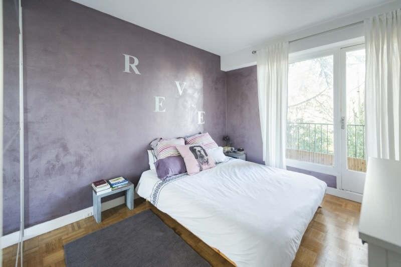 Vente appartement Vaucresson 349000€ - Photo 6