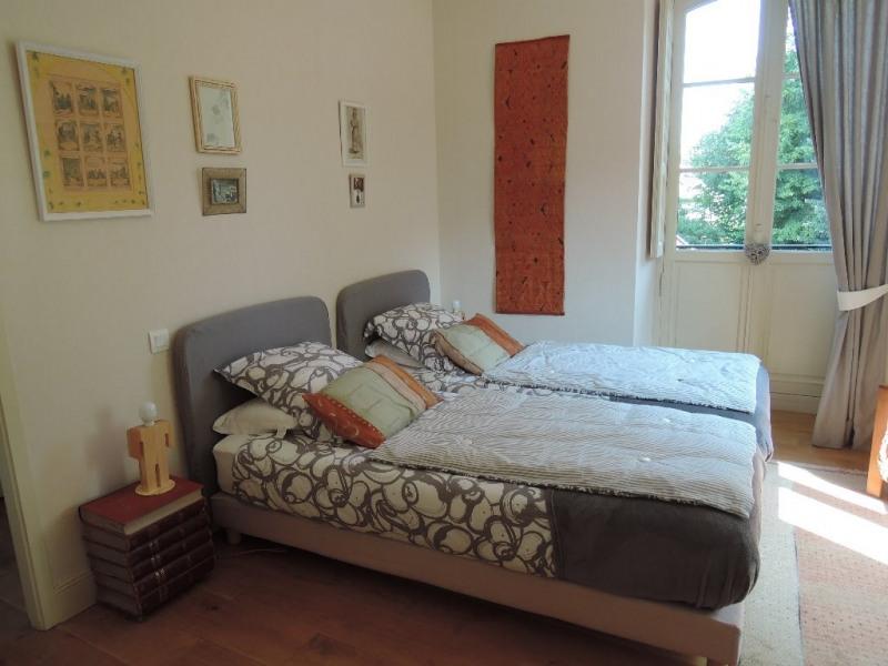 Vente maison / villa Bagneres de luchon 595000€ - Photo 9