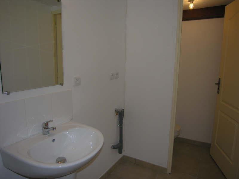 Location appartement St loubes 482€ CC - Photo 7