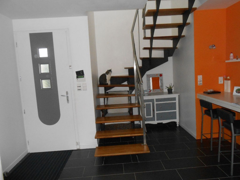 Deluxe sale house / villa Toulouse 650 000€ - Picture 9