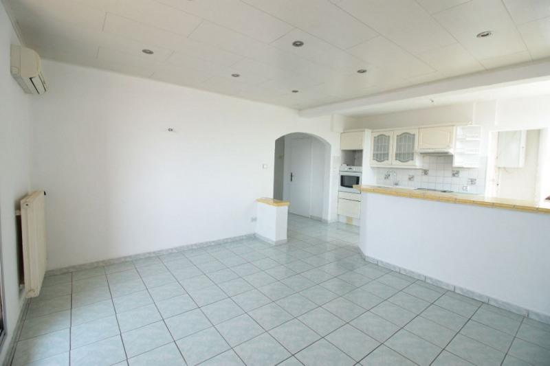 Sale apartment Marseille 13ème 99000€ - Picture 2