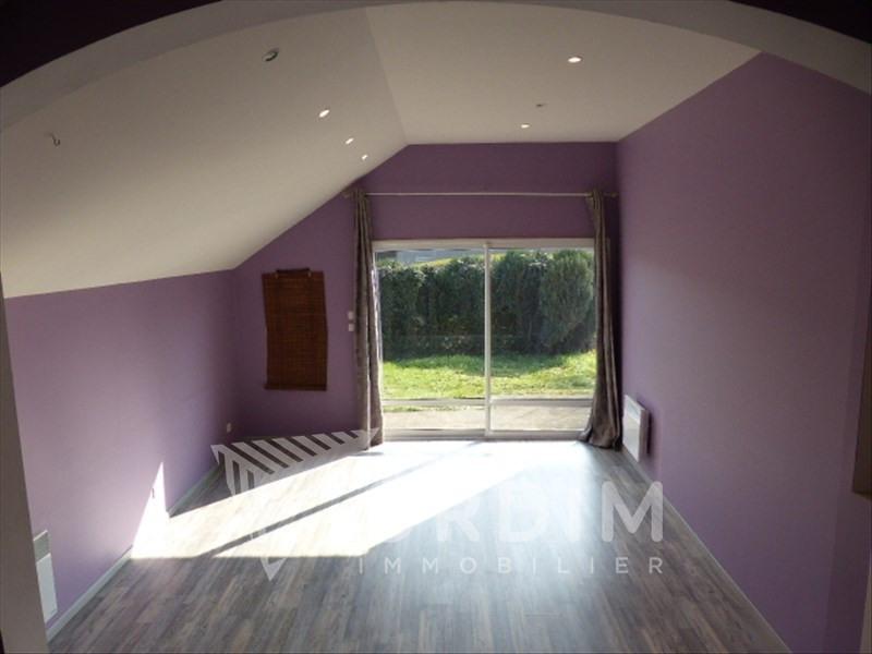 Vente maison / villa Cosne cours sur loire 117700€ - Photo 3