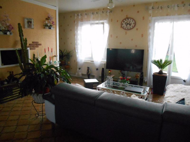 Sale house / villa Achy 194000€ - Picture 6