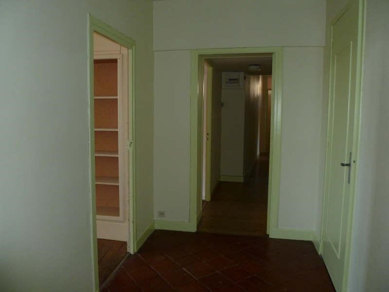 Investment property apartment Secteur de mazamet 57 000€ - Picture 4