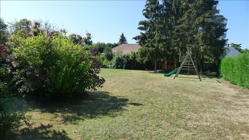 Sale house / villa Chateauneuf sur loire 275000€ - Picture 9